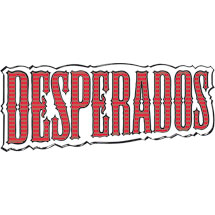 Desperados Beer Tequila Clients Fly Away S A R L Inflatable Advertising Decoration For All Occasions Lebanon Middle East